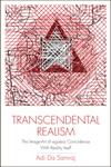 TR MAIN_resize