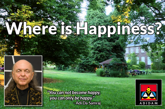 adidam_banner_europeandanda_event_freeretreat_21okt_v1-2